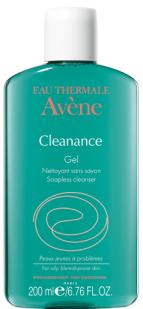 avene-cleanance-gel-nettoyant-200ml_14112012111247