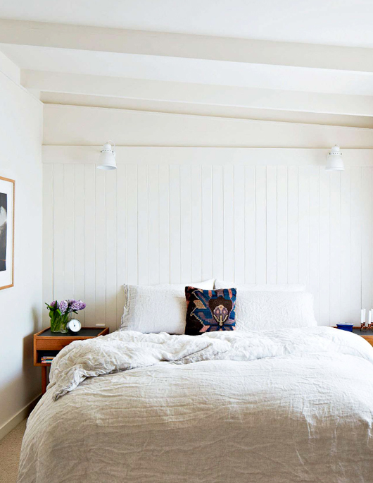 elle-decoration-uk-melbourne-bedroom