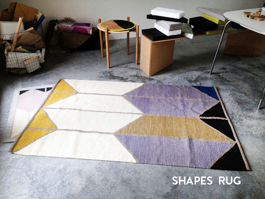 shapes-rug-giveaway-by-alyson-fox-sfgirlbybay-giveaway