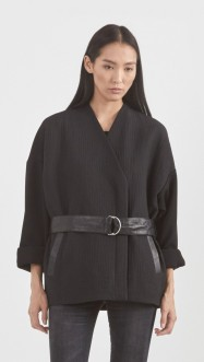 43_helmut_lang_jacket_black_v1