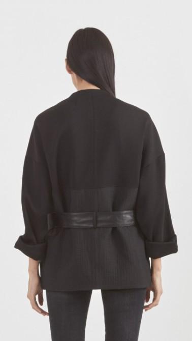 43_helmut_lang_jacket_black_v4