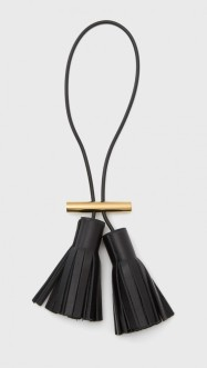 8_building_block_tassel_5_black_1_1