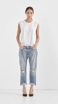 rag_and_bone_boyfriend_moss_with_holes_v1_1
