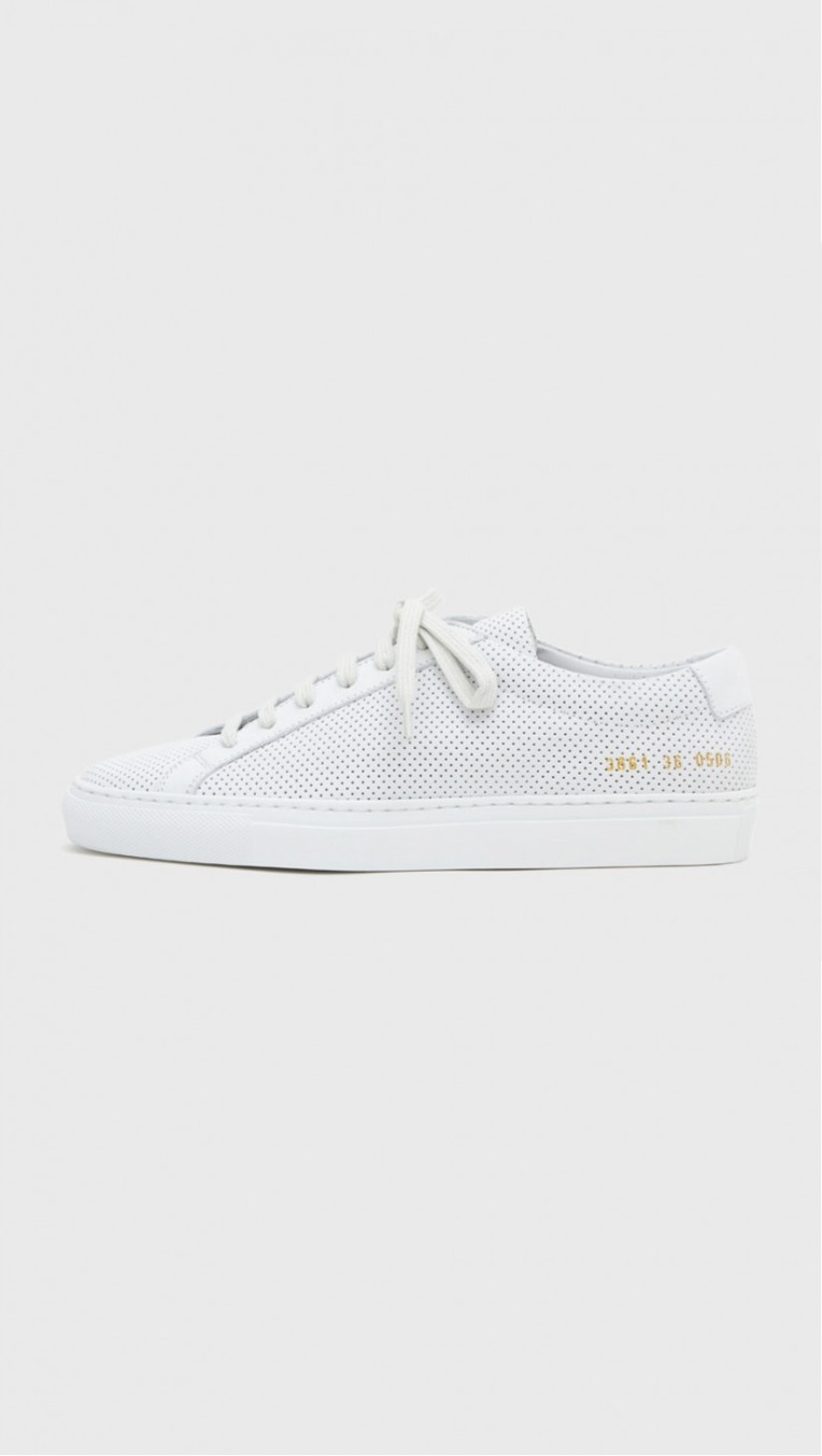 woman_by_common_projects_original_achilies_low_perforated_white_v1